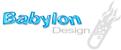 Babylon Design