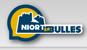 Cases Donjon – le Blog de Niort en Bulles